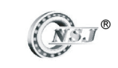 Ningbo Sanya Bearing Co., Ltd