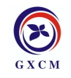 Guan Xian Changming Bearing Co., Ltd.