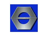 Ningbo Haishu Sinster Machine Co., Ltd