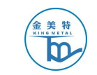 Guangzhou Kingmetal Steel Industry Co., Ltd