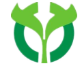 NANJING GREENTECH CO., LTD.