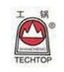Taian Techtop Industries Co., Ltd.