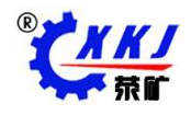 Henan Xingyang Mining Machinery Manufactory