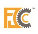 Changzhou FJC Machinery Co., Ltd.