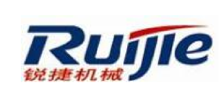 an Ruijie Mechanical Equipment Co., Ltd.