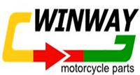 Xingtai Winway Import&Export Trading CO.,LTD.