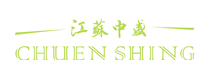 Jiangsu Zhongsheng Leisure Products Co., Ltd.
