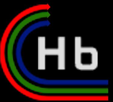 Dongguan Haiba Electronic Technology Co., Ltd