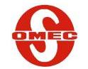 Shandong Overseas Machinery & Equipment I/E Co., Ltd.