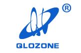 Guangzhou Qili Environmental Equipment Co., Ltd.