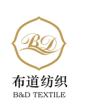 Yiwu B&D Textile Co., Ltd.