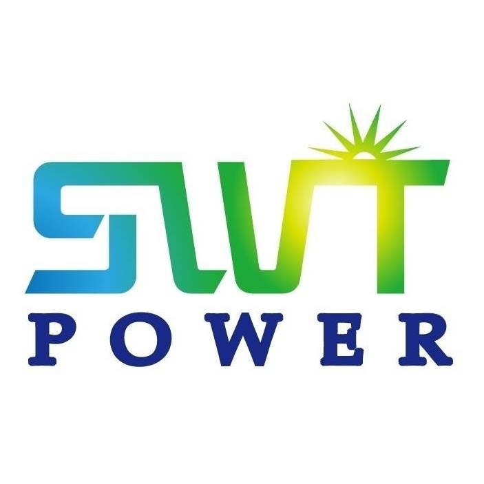 Xiamen Sweet Power Tech. Co., Ltd