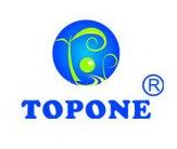 Guangzhou Topone Chemicals Co., Ltd.
