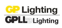 Gold Pearl Lighting Technology Ltd.