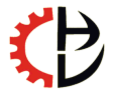 Hebei HELIDA Grain Selecting Machinery Technology Co., Ltd.