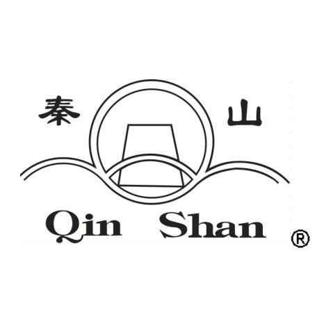Zhejiang Qinshan Cable Co.,Ltd.