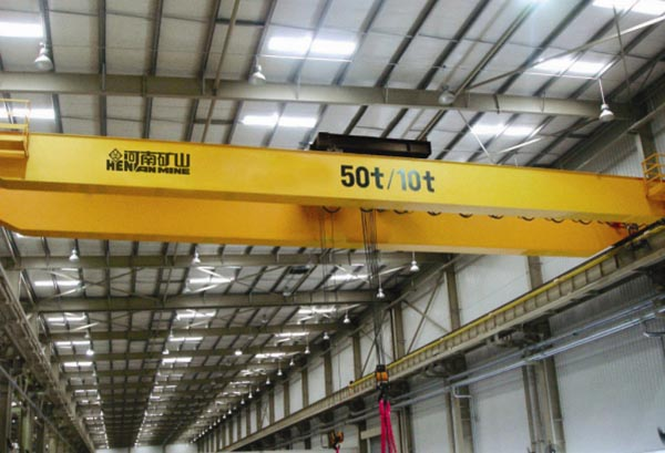 Henan mining Crane Co., Ltd.