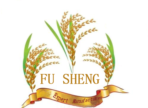 Henan Fusheng Rice Milling Machinery