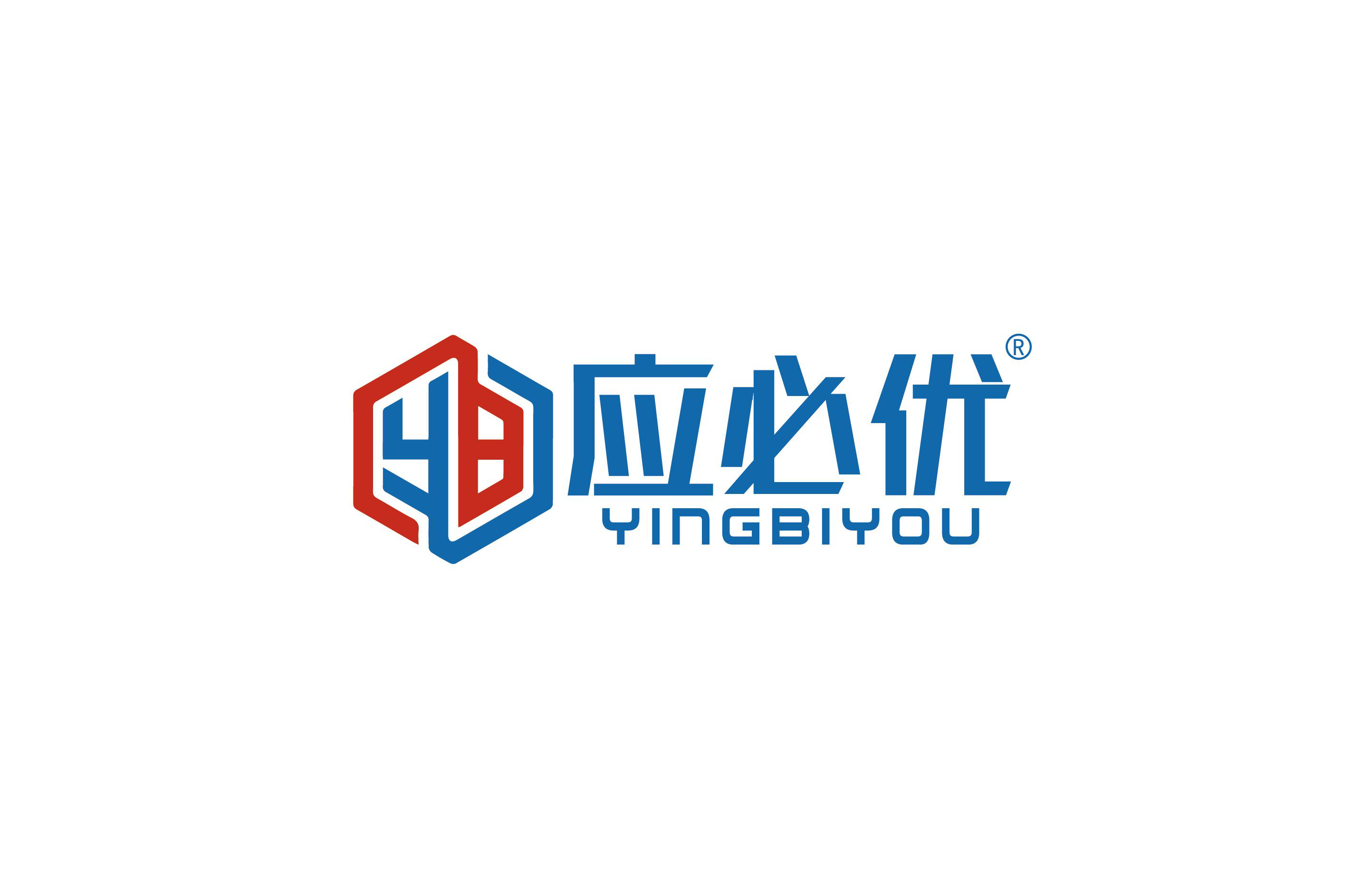 FOSHAN YINGBIYOU MOTOR CO,LTD.