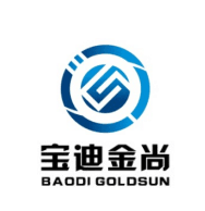 Goldsun New Energy Science&Technology Co.,Ltd