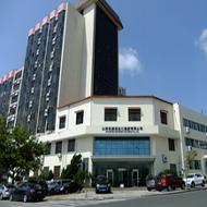 Qinagdao Huazhuo HD Machinery Co.Ltd(JOYO)