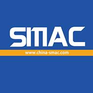 Shanghai SMAC Industrial Co., Ltd.