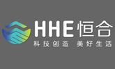 Fuzhou Henghe New Material Co., Ltd