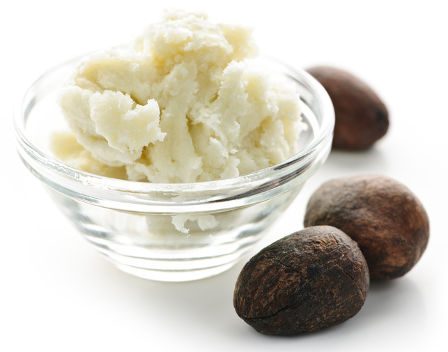 Shea Butter available- buying leads
