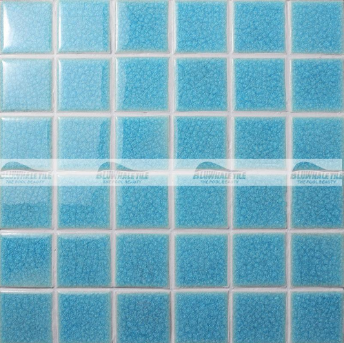 Ceramic Swimming Pool Mosaic Provided buying leads