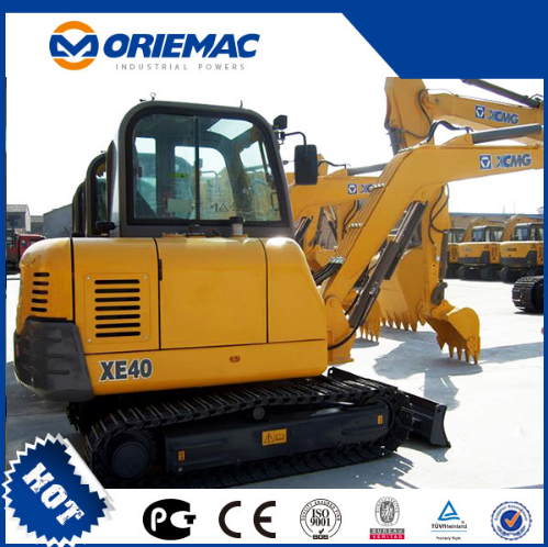 Sell Small Mini Digging Machine- buying leads