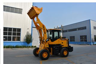 Sell Wheel Loader- buying leads