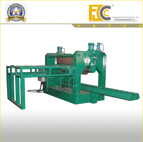 Tubular Steel Rolling Machine for Sell- buying leads