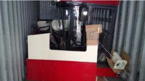 Rice Mini Combine Harvester For Sale buying leads