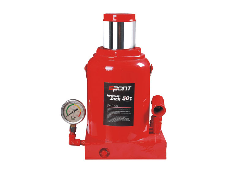 50T Hydraulic Bottle Jack- buying leads