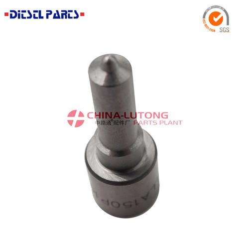 automatic nozzlecompany DLLA156P1107/0 433 171 712 COMMON RAIL - buying leads