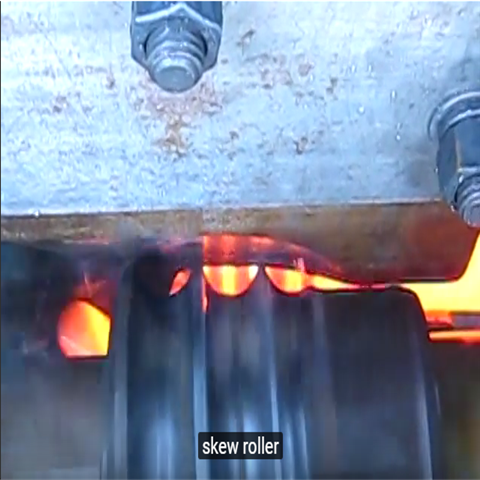 grinding media mill steel balls, forged grinding media steel balls- buying leads