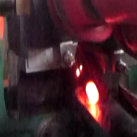 grinding media mill steel balls, forged grinding media steel balls - buying leads