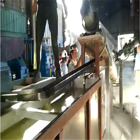 grinding media steel forged mill balls - buying leads