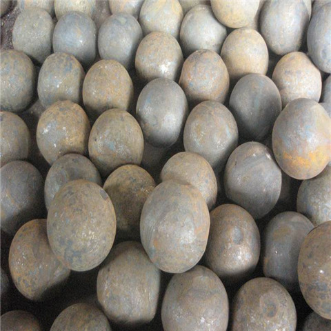 grinding media forged steel balls, grinding media forged balls - buying leads