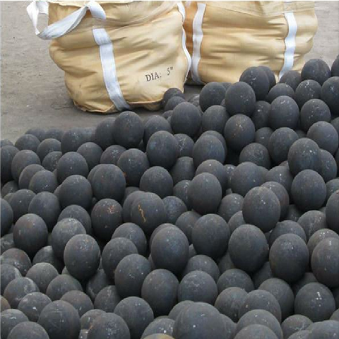 grinding media forged steel balls, grinding media forged balls  - buying leads
