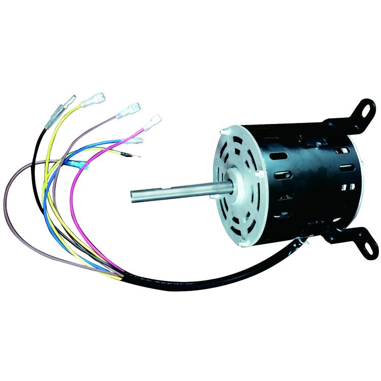 Three-speed fan blower motor buying leads