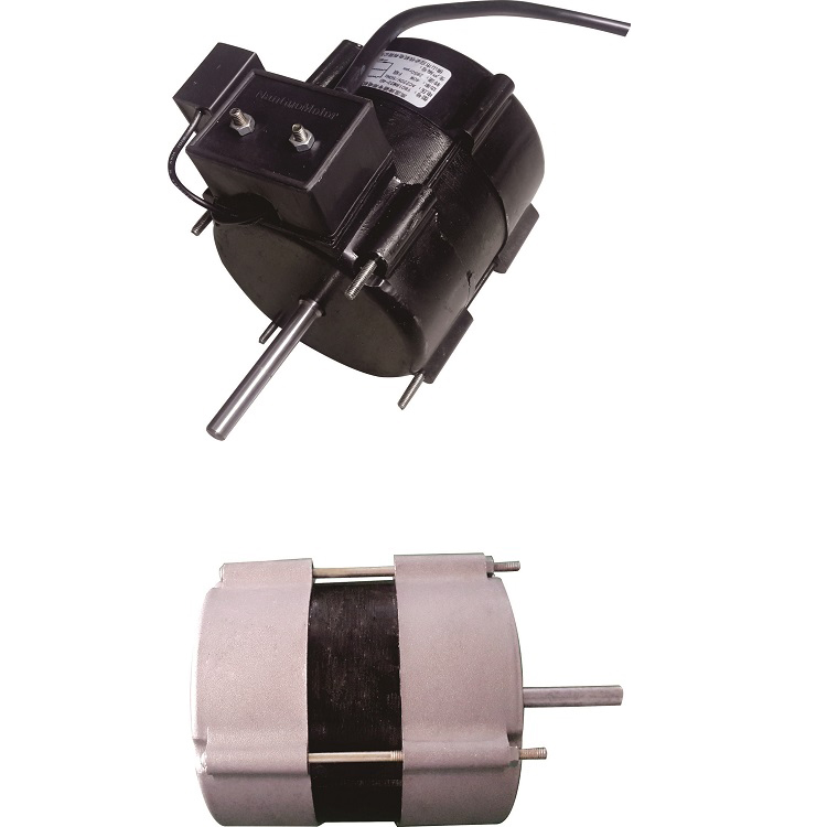 Combustion machine motor buying leads