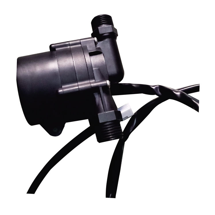 DC brushless water pump buying leads