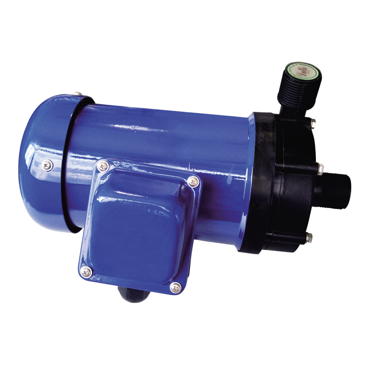 Chemical pump buying leads