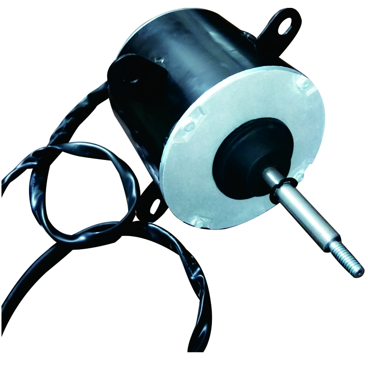 Air pump, booster pump, oxygen pump buying leads