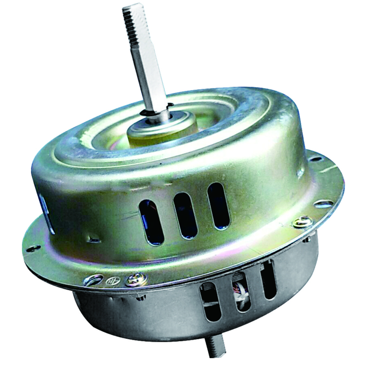 Water cooled fan motor buying leads