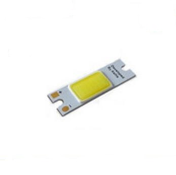 China factory led cob 7w automobile cob- buying leads
