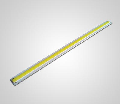 China factory led cob 10w automobile cob- buying leads