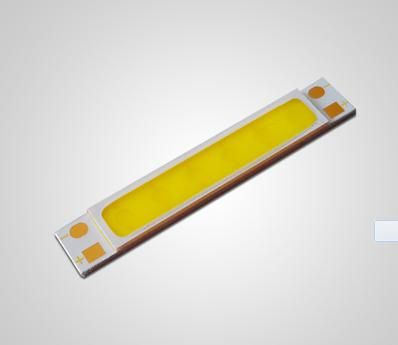 China factory led cob 6w automobile cob- buying leads