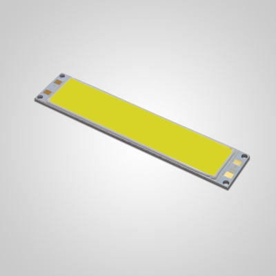 China factory led cob 5w automobile cob- buying leads